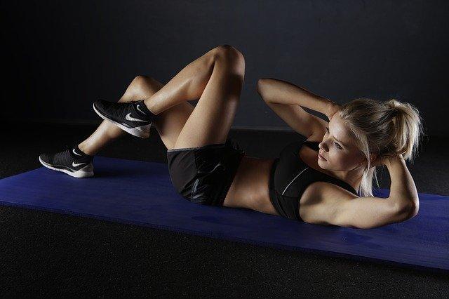 Quels sont les bienfaits du sport sur la santé?